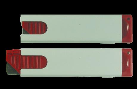 SKR 500